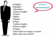 2017 Latest Coat Pant Designs Ivory Linen Men's Suit Casual Beach Slim Fit Custom Simple Men Tuxedo 3 Piece Traje Novio X40
