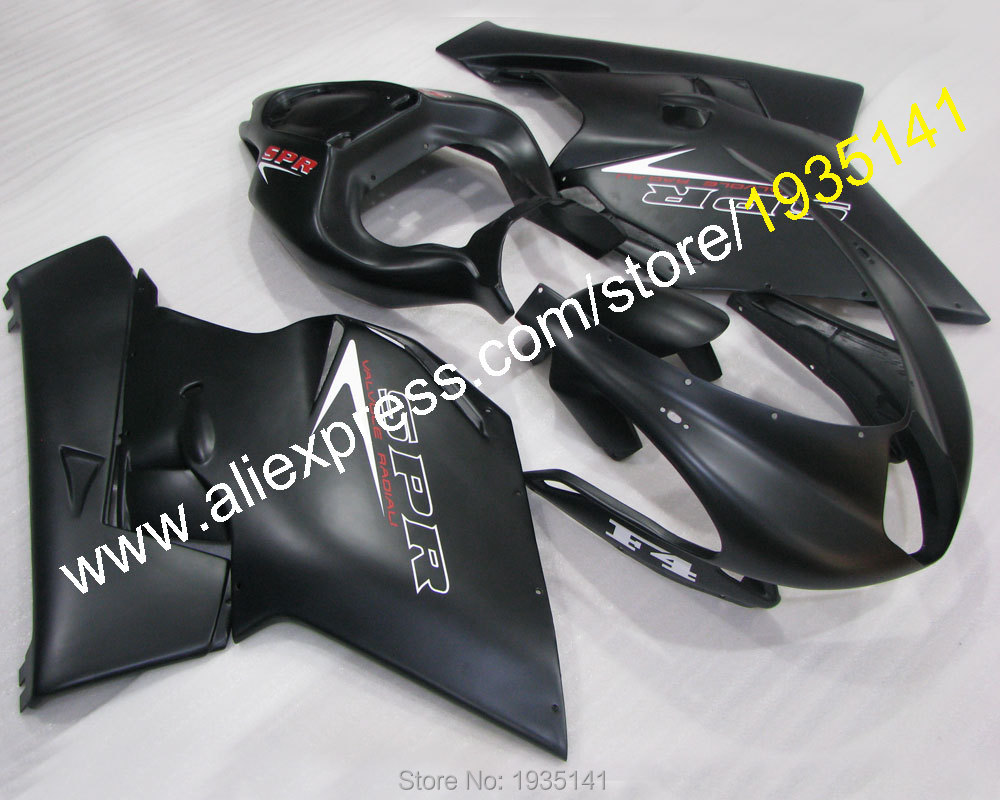 Hot Sales,For MV Agusta ABS Fairings 1+1 F4 1000 body kit 2005 2006 aftermarket kit fittings MV Agusta F4 1000 05 06 SPR Cowling hot sales for mv agusta abs plastic fairings 1 1 f4 1000 body kit 2005 2006 mv agusta f4 1000 05 06 red balck motorcycle cowling