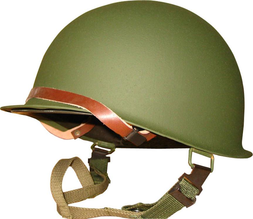 Free Shipping M1 Replica Helmet With Inner Helmet WW2 M1 Helmet WWII U.S M1 Steel Helmet With Netting Cover & Sweatband replica mz28 7x175x114 3 d67 1 et60