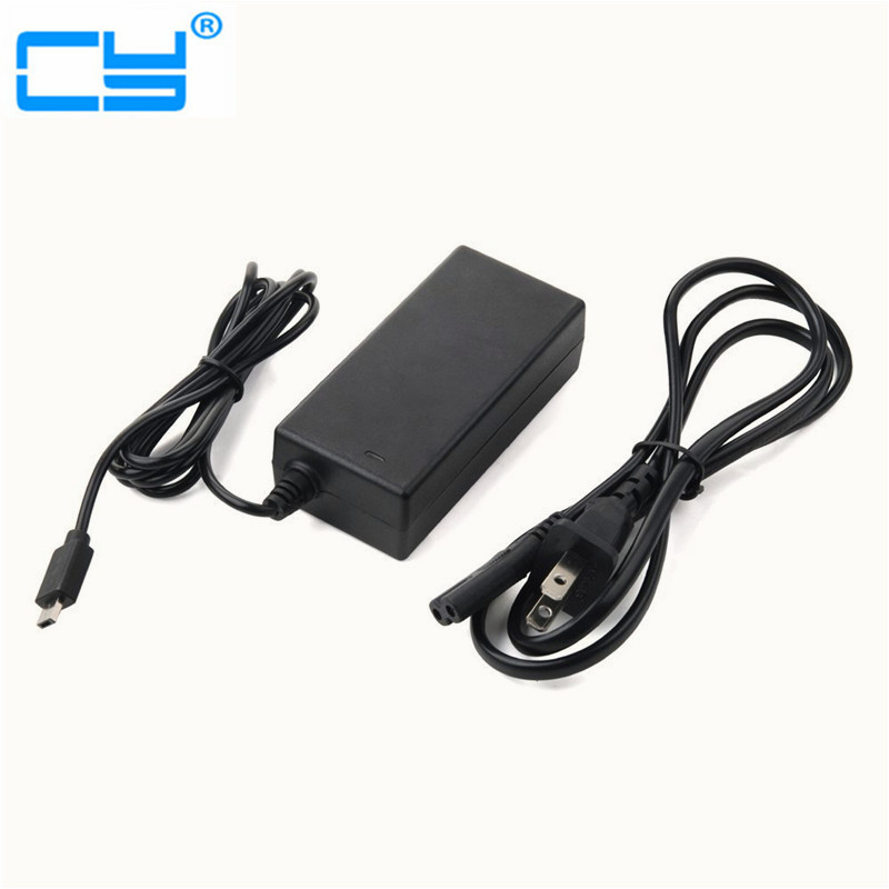 High Quality 19V 1.75A 33W US/EU/UK AC Laptop Power Adapter Charger For Asus Eeebook X205T X205TA New Invented new opportunities uk us