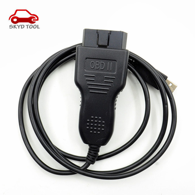 Hot sell VAG k CAN Commander 5.5 VAG5.5 Compatible with certain models for VW/Seat/Skoda with best price