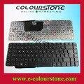 Teclado Del Ordenador Portátil Para HP DV6-3000 DV6-3100 Series SP Teclado teclado noteebook