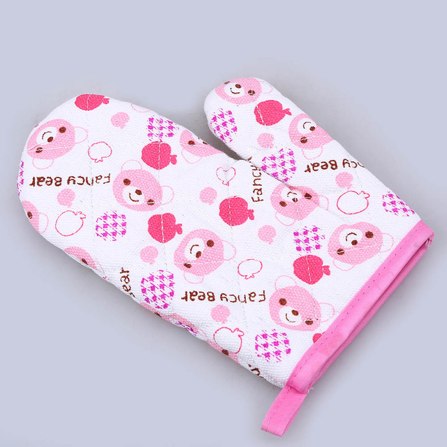 WHISM-1PC-Lovely-Kitchen-Cooking-Microwave-Oven-Mitt-Insulated-Non-slip-Dot-Stripe-Flower-Style-Thicken.jpg_640x640 (6)