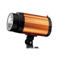 GODOX 250SDI Fotografie Beleuchtung Professionelle Fotografie Studio Strobe Photo Flash Licht 250W Speedlite Licht für Kameras