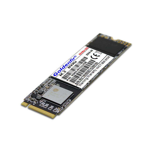 M 2 Ssd Pcie Hard Disk Nvme M 2 Pci E N960 240gb 480gb Goldenfir Ssd