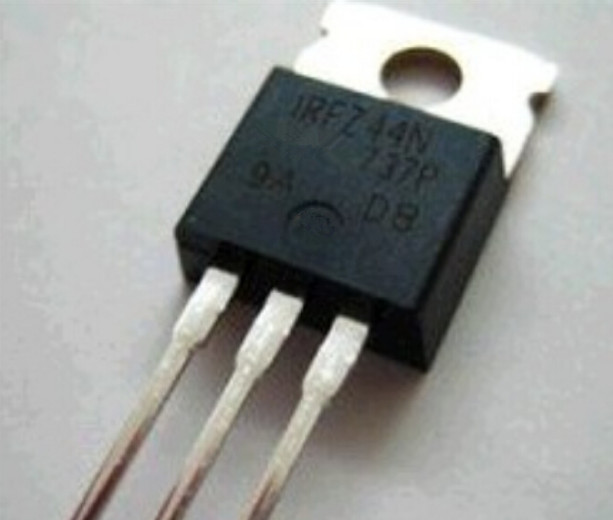 top 9 most popular relay transistor brands and get free