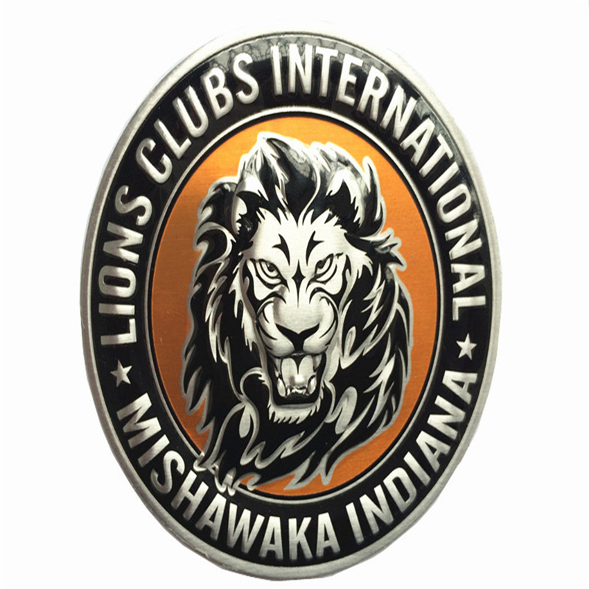 Compare Prices On Lions Club- Online Shopping/Buy Low
