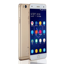 Ivargo v210101 handy 3 gb ram 32 gb rom löwenmaul 615 octa-core 5,0 zoll 1920×1080 nfc fingerprint 4g hifi smartphone