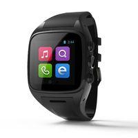 Smart Watch DZ 09 Bluetooth Smartwatch Support SIM Card Phone Camera GSM TF Men Wristwatch For