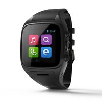 Smart Watch DZ 09 Bluetooth Smartwatch Support SIM Card Phone Camera GSM TF Men Wristwatch For