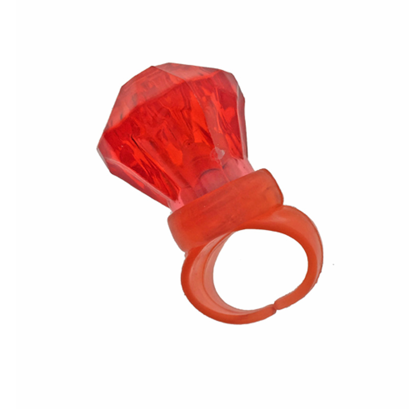 Glow Ring (3)