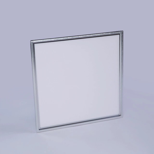 free shipping emitting color 5500k 300X300 600x600 led panel lights 12W 36w surface mounted72600-3500K 85-265V 2years warranty