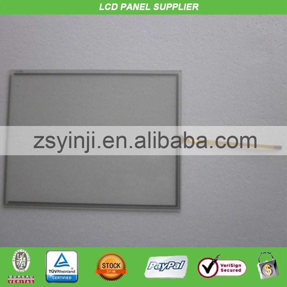 TP270-10 touch screen 6AV6545-0CC10-0AX0 TP270-10 touch screen 6AV6545-0CC10-0AX0