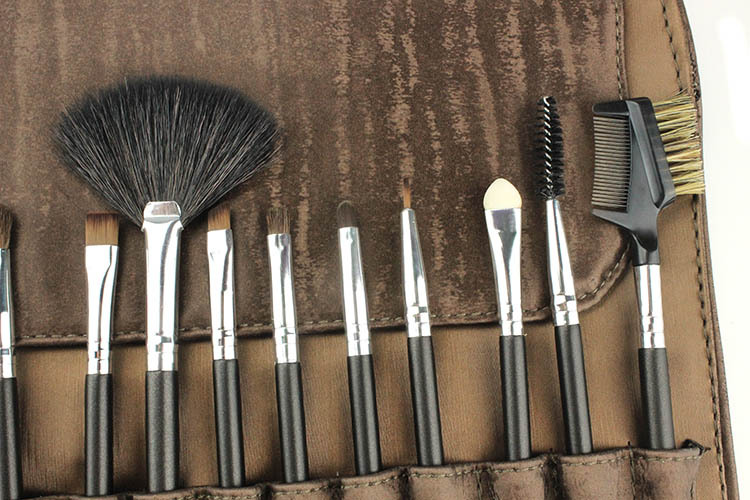 brush Professional Quality Taklon