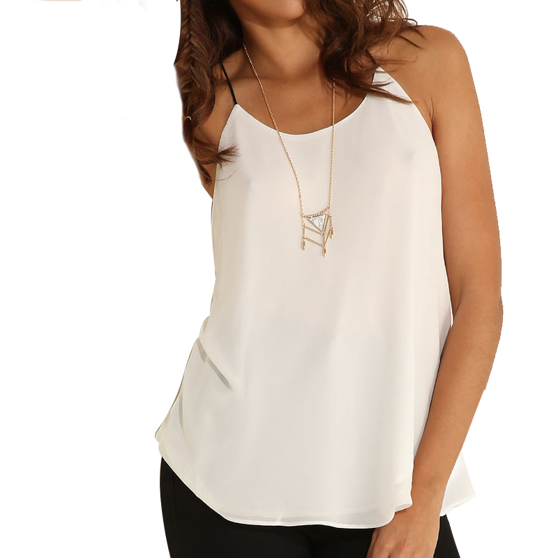 Cool Aliexpresscom  Buy 2017 Blouse Embroidery Designs Blouses Tops White