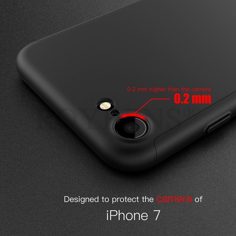 iPhone 7 360 Degree Case (35)