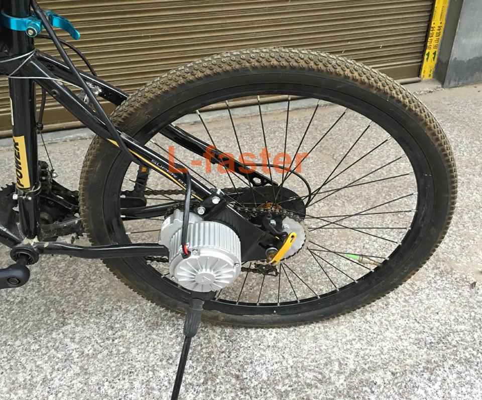 electric bike conversion kit -1-a