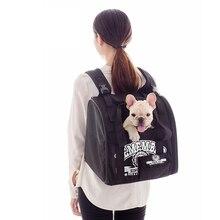 Chihuahua Handbags Goedkope Gallerij Oothandel Koop wPXZTOuilk