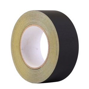 Image 5 - 1 pcs Adhesive Insulate Acetate Cloth Tape Sticky for phone lcd Laptop, PC, Fan, Monitor Screen, Motor Wire Wrap  30M