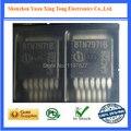 10 pçs/lote BTN7971B BTN7971 TO-263-7 estoque eletrônico originais IC