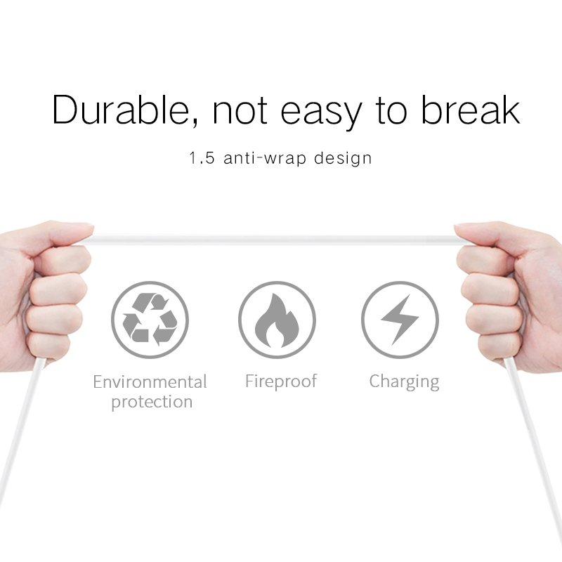 Samsung Original 2 in 1 Micro USB Cable Type C Fast Charger Note9 S8 S8 plus note8 S9 S9 plus C5pro C7pro C9pro S6 S7 edge Note5 in Mobile Phone Cables from Cellphones Telecommunications