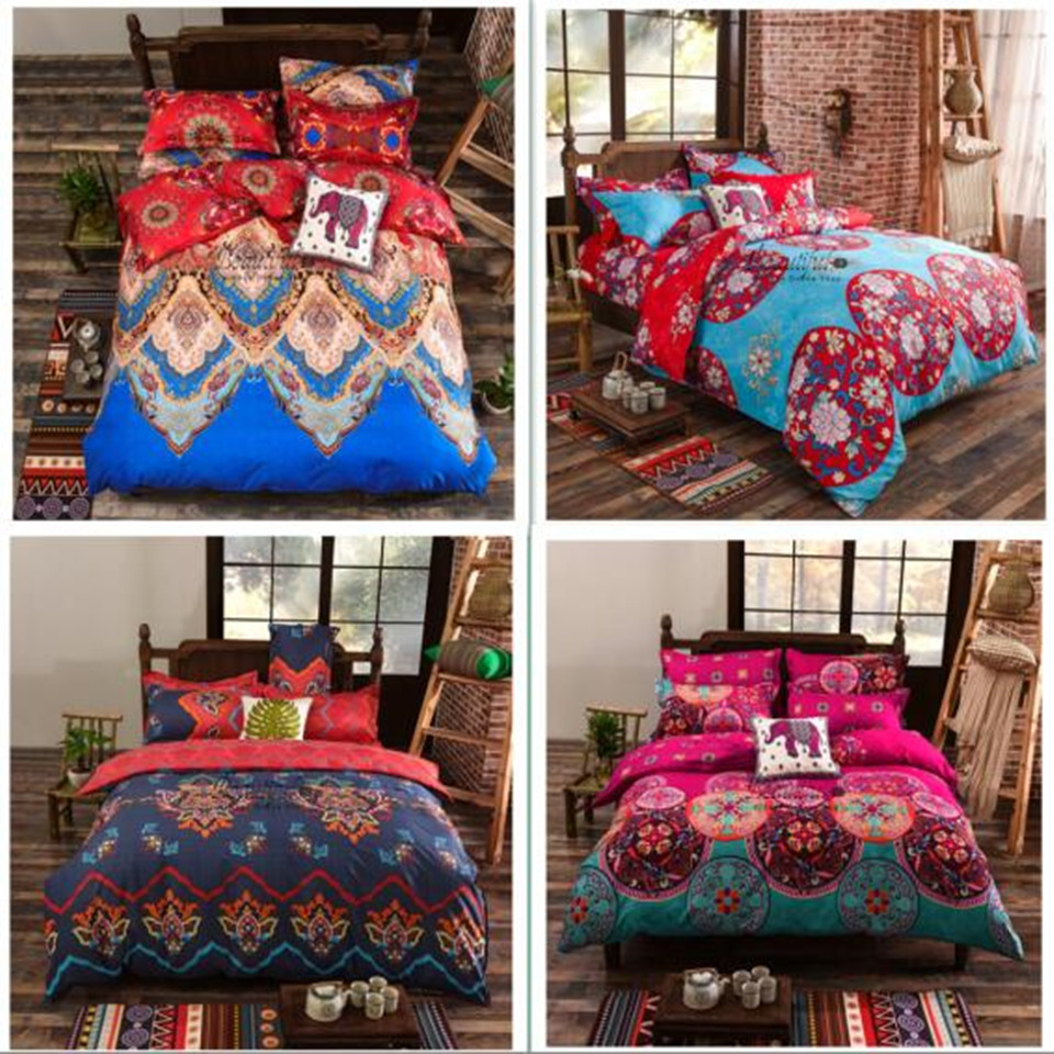 ... cheap comforters target comforter coral colored comforter set target