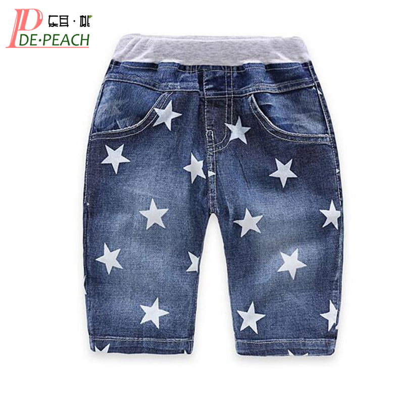 Popular Blue Jean Shorts for Boys-Buy Cheap Blue Jean Shorts for ...