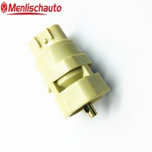 100% Original Rear Wheel Speed Sensor Suitable for Japanese car 9973779200 transmission speed sensor