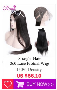 360-Lace-Frotnal-Wigs