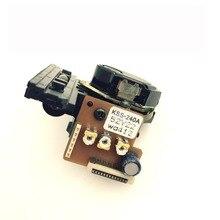KSS-240A KSS240A линзы лазера для CDP791 CDP797 CDP911 CDP915 HS711 DC112 cd-плеер