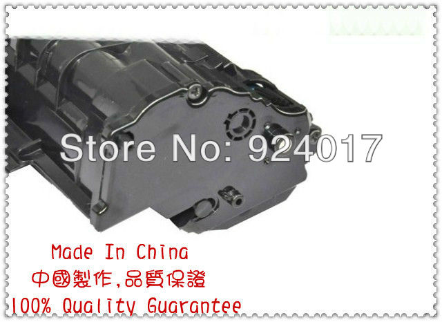 Für Laserdrucker Samsung SCX-4321 SCX-4521F SCX-4521 Schwarz Tonerkartusche, Für Samsung SCX4321 SCX4521...