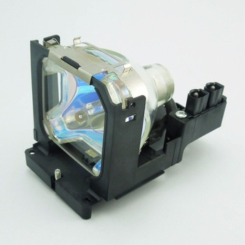 цена на POA-LMP69 Replacement Projector Lamp with Housing for SANYO PLV-Z2