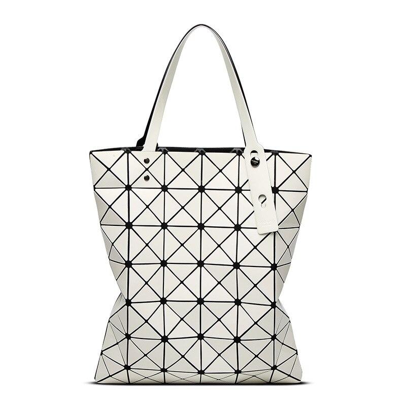 mulheres de luxo da marca Tipo de Estampa : Geométrica