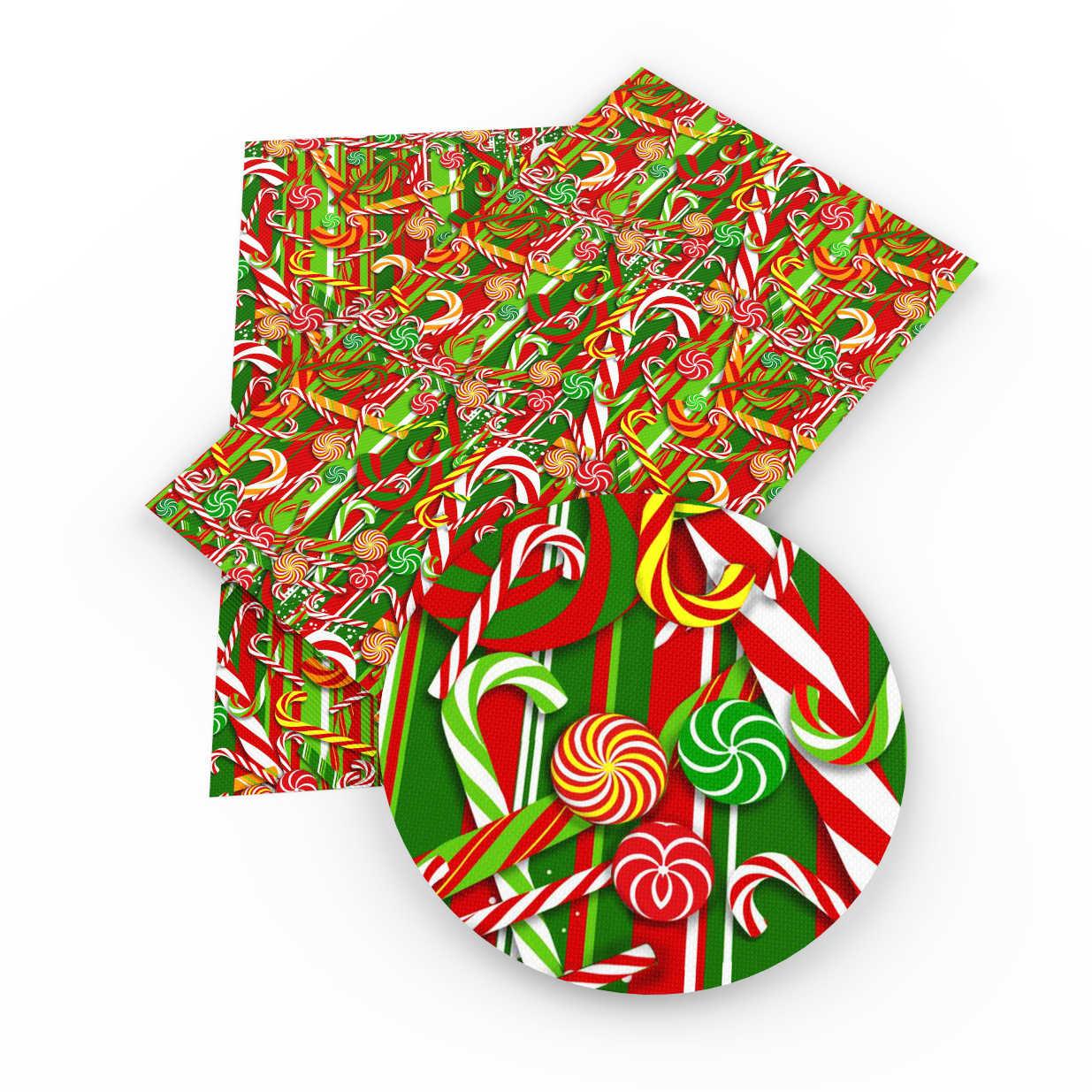 Дэвид Энджи 20*34 см рыбы Весы искусственной искусственная кожа 1 шт, DIY декоративная одежда Knotbow сумки, 1Yc3961