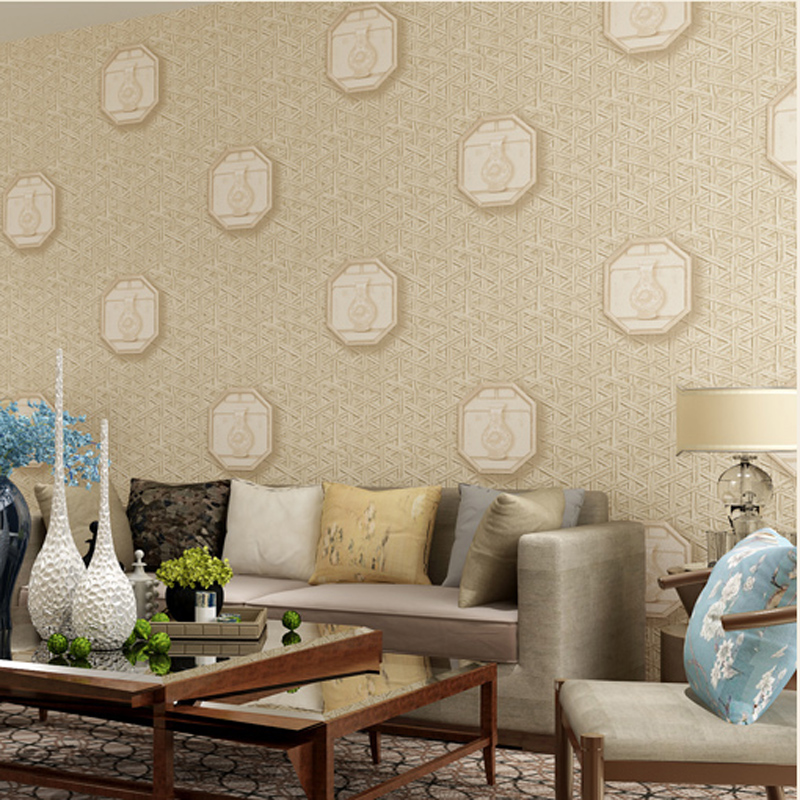compare prices on mural chinese wallpaper- online shopping/buy low