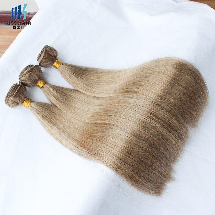 300g Color 14 Medium Ash Blondelight Brownish Blonde Light Ash Mink