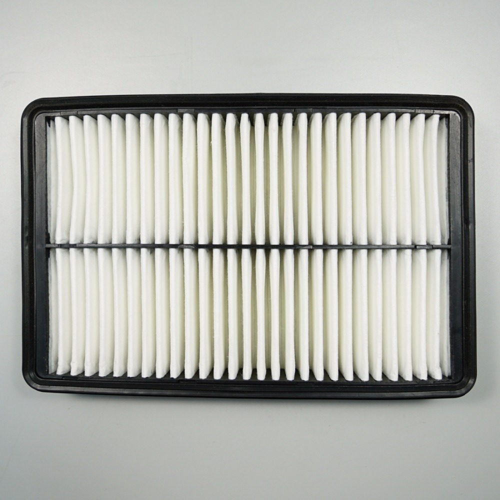 Air filter for 2013 chana mazda cx 5 2 0l 2 5l mazda cx5 2 0