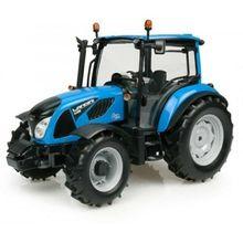 UH4944 1:32 LANDINI 4,105 трактор игрушка