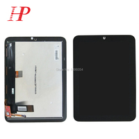 New For B N Nook HD 9 LCD Touch Screen Digitizer Assembly LTL090CL02 001