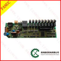 FANUC electrical pcb circuit boards pcb assembly for asle and repaired warranty 90days