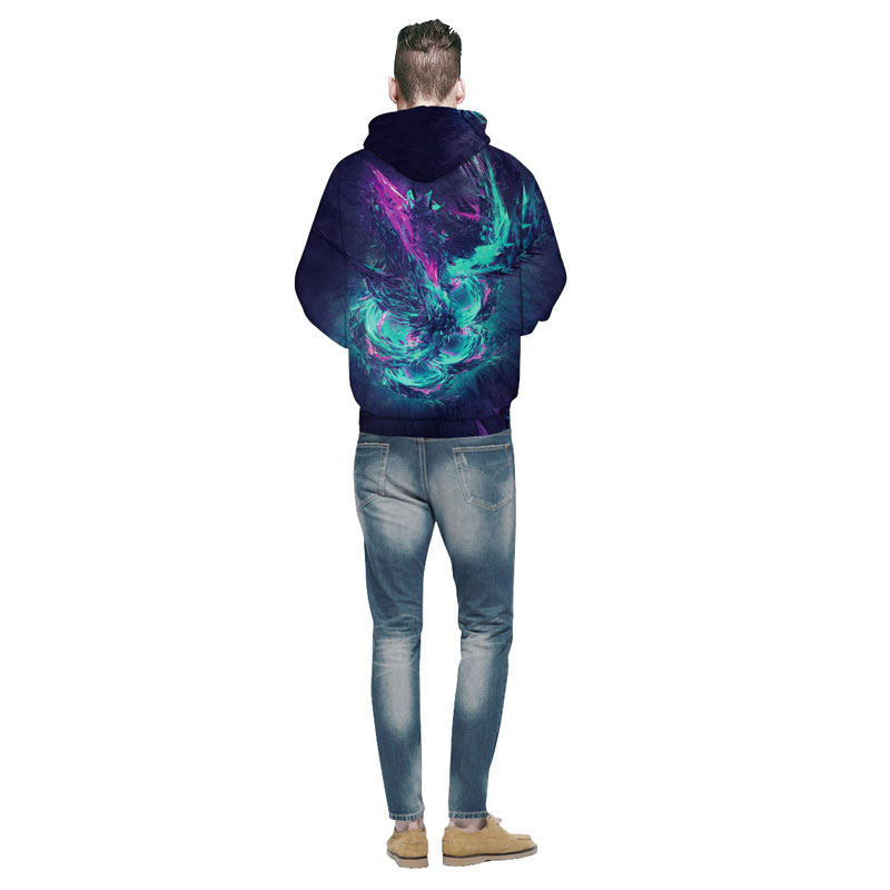 Autumn Winter Thin Sweatshirts Men/Women Hoodies Autumn Winter Thin Sweatshirts Men/Women Hoodies HTB14MRySpXXXXXQaXXXq6xXFXXXa