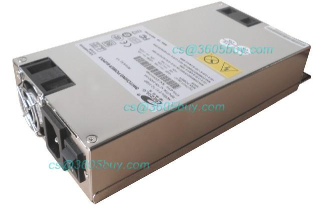 ФОТО 1u 1u3350 3511 Power Supply Server Power Supply Server