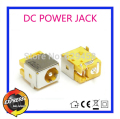 5PCS NEW DC POWER JACK SOCKET FOR Acer Aspire 4736 4736G 4736Z 4736ZG 5732Z 5732ZG