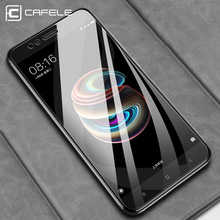 Cafele Mobile Screen Protectors for Xiao