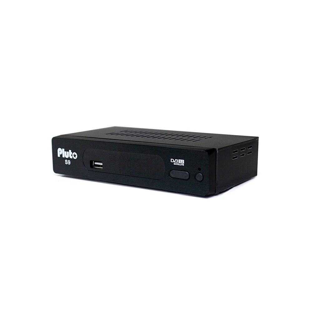 Image 2 - Vmade 完全 HD デジタル DVB S2 衛星テレビ受信機チューナーサポート CCCAM YouTube H. MPEG 4  DVB S2 セットトップボックス   USB 無線 LAN 7601 -    グループ上の 家電製品  からの 衛星 TV 受信機 の中
