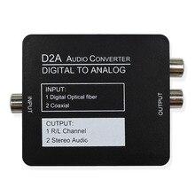 Mini / Optical Adapter