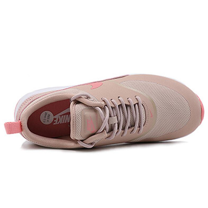 NEW ORIGINAL ARRIVENT NIKE AIR MAX Chaussures de Course des Femmes Respirant Sport Baskets nike chaussures - 6