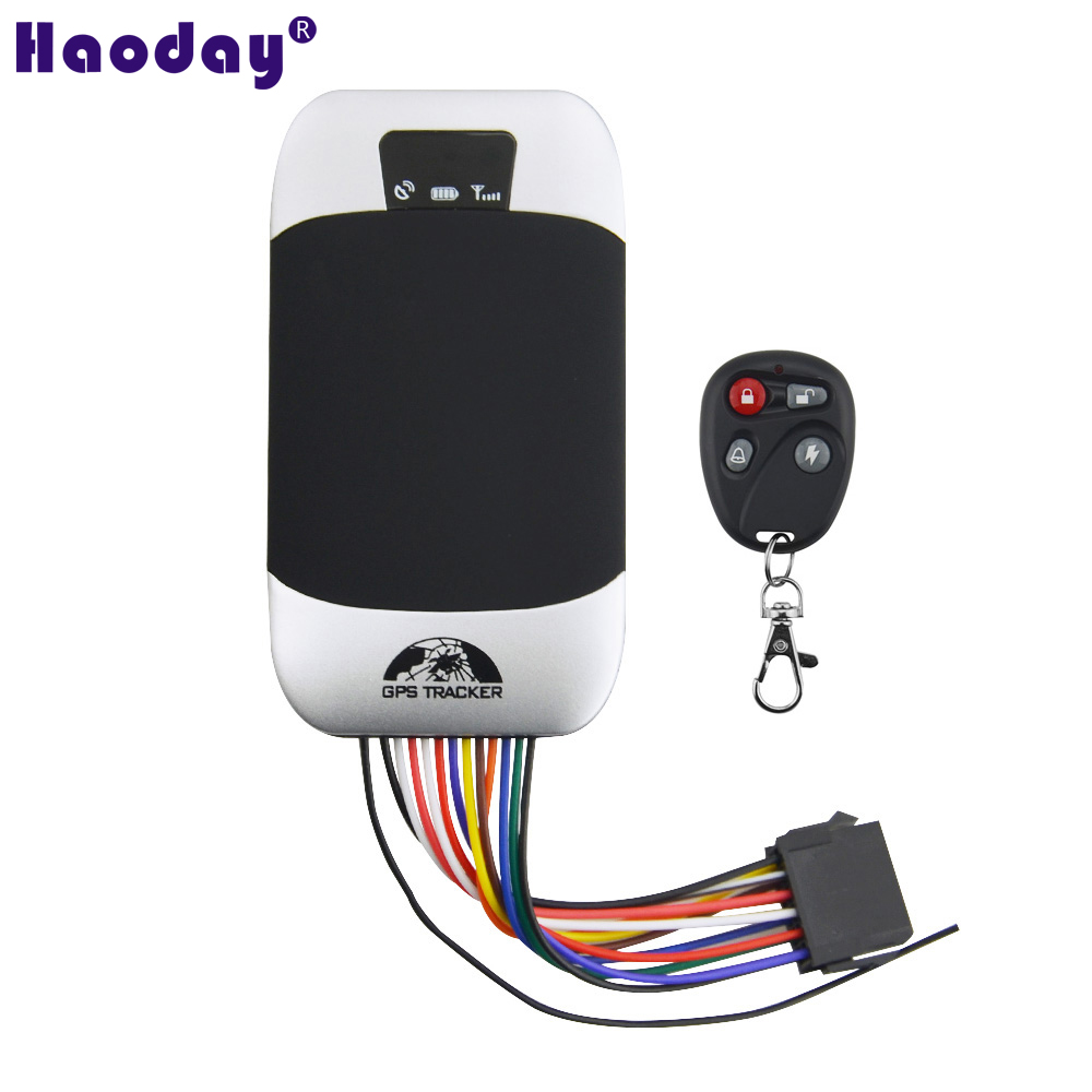 Data Cable M Used for Firmware Upgrade GPS Tracker GL300 GT00 GT301