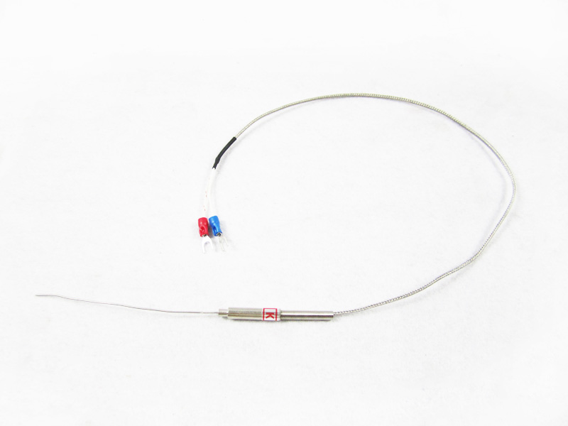 IR6000 thermocouple wire Temperature Sensor BGA rework station Temperature Cable BGA accessories