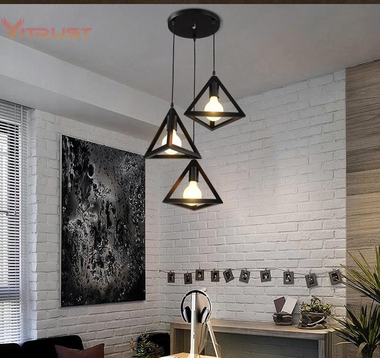 Купить с кэшбэком Vintage lamp ceiling plate DIY lamp base  Multi rose pendant light canopy with cable wire grip